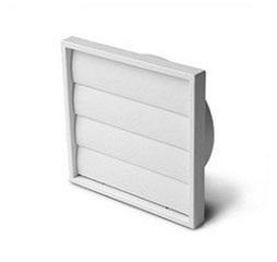 Ventilation & Ducting