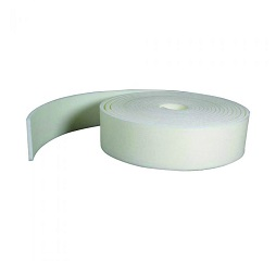 Expansion Foam Joint Filler