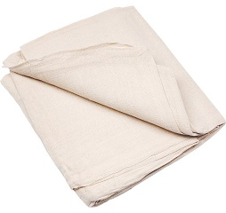 Dust Sheets & Polythene