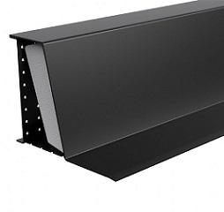 Catnic External Solid Wall Lintel Standard Duty