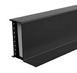 Catnic Standard Duty Cavity Wall Lintels