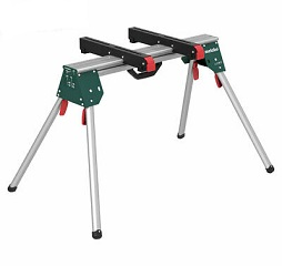Work Benches + Stands