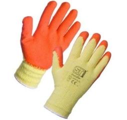 Safety & Work Wear