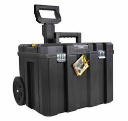 Tool Storage & Pouches