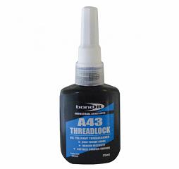 Threadlock