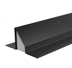 Catnic External Solid Wall Lintel Heavy Duty