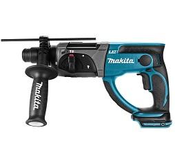 Cordless Sds Plus Hammer Drills