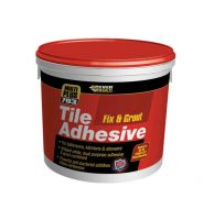 703 FIX & GROUT TILE ADH 750G