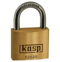 C.K Premium Brass Padlock 20mm