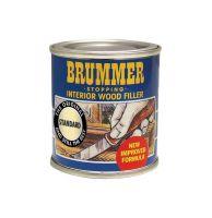 Brummer Interior Wood Filler 250g - Standard