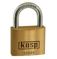 C.K Premium Brass Padlock 40mm