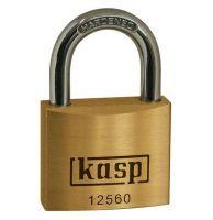C.K Premium Brass Padlock 60mm